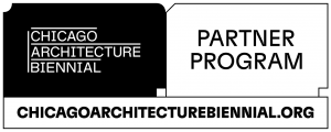 Chicago Architecture Biennial Partner Program